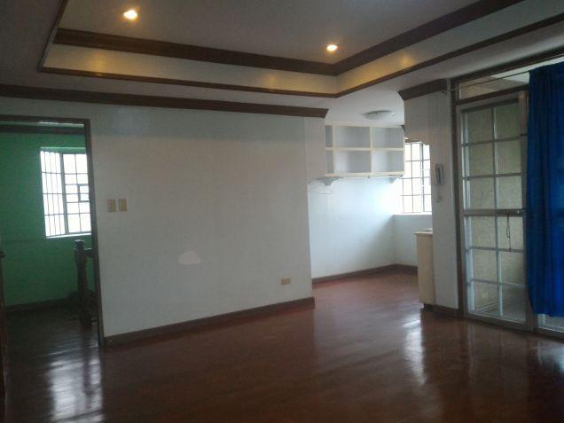 House for Rent in Casuntingan, Mandaue - 2