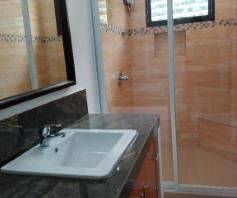 Modern 2 Bedroom Town House for rent in Friendship - 25K - 3