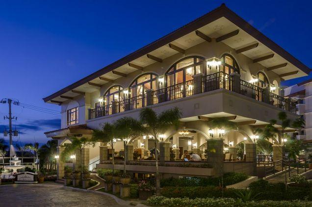2 Bedroom For Sale Zen Europe Inspired Condo In Maricielo Villas, Las Pinas - 9