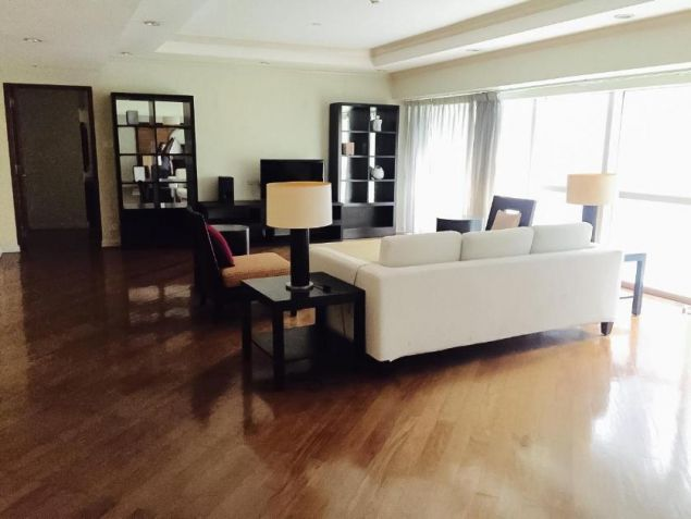 Fraser Place Makati List of Condos for Sale - 0