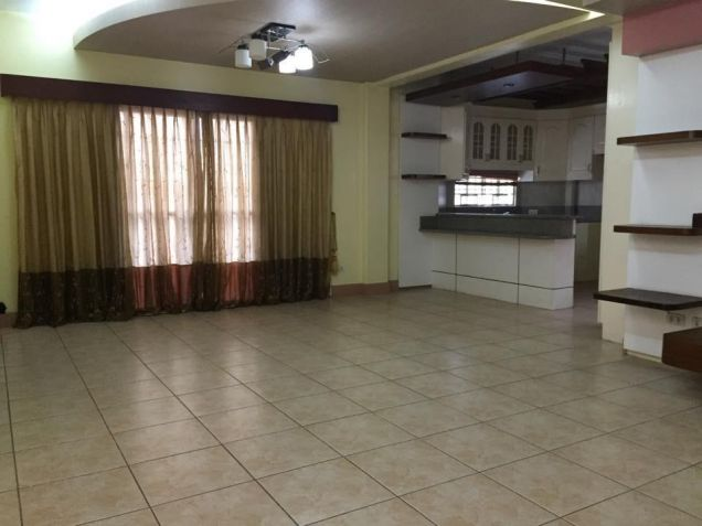 3 Bedroom House In Baliti San Fernando City RentFor - 8