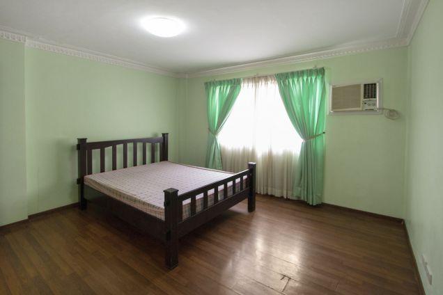 5 Bedroom House for Rent in Cebu City Banilad - 8