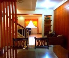 For Rent Three Bedroom House In San Fernando City - 5