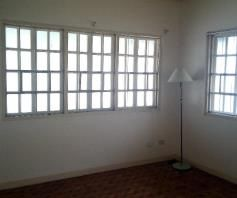 Bungalow House For Rent In Friendship Angeles City - 7