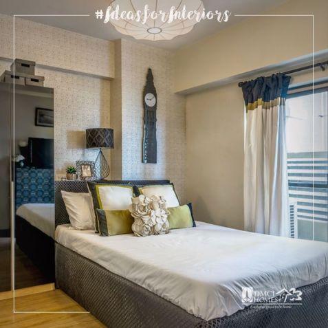 2 bedroom Condominium Easy to Move-in - 7