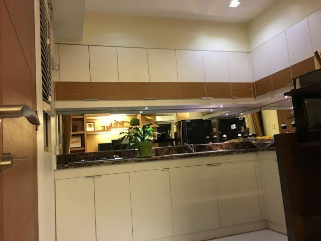 RFO 2 bedroom condominium near Eastwood - Mirea Residences - 2