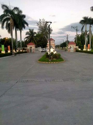 Affordable Lot in Bulacan - 5