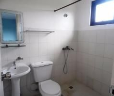 Fully Furnished 4 Bedroom Town House for rent in Friendship - 50K - 8
