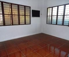 Furnished 4 Bedrooms House For Rent - 0