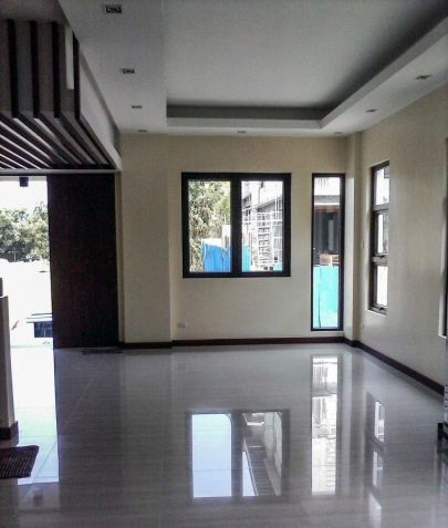 5 Bedroom House for Rent in Mckinley Hill Village Taguig (All Direct Listings) - 7