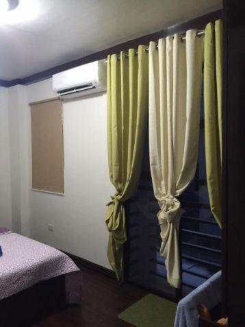 3BR House For Rent in Pueblo de Oro - 5