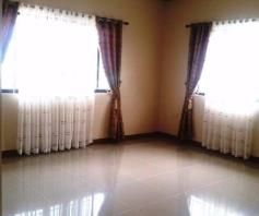 540Sqm Bungalow House & Lot For Rent In Angeles City Near Clark - 1
