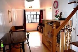 4BR Rent to Own Condo in Mandaluyong 214K DP lipat agad near Shaw - 1