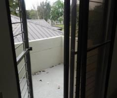 Affordable Four Bedroom House In Angeles City For Rent - 7
