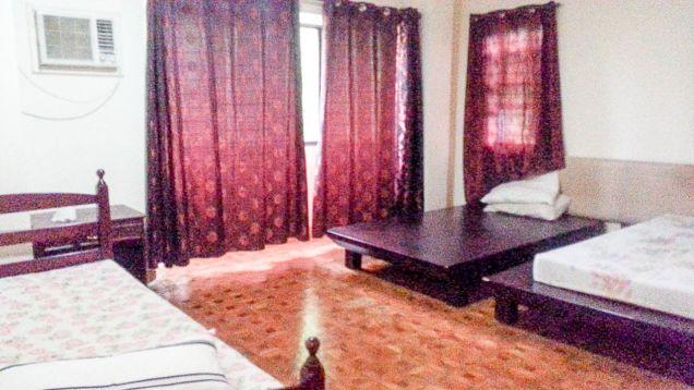 5 Bedroom House for Rent in Cebu Maria Luisa Park - 4