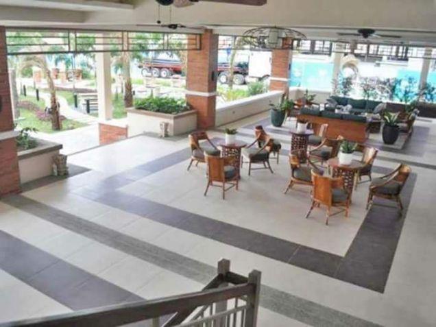 Midrise Condo Resort in Pasig City, Mirea Residences - 9