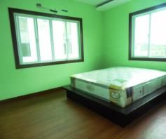 2 Storey House & Lot W/Pool For RENT In Hensonville Angeles City - 9