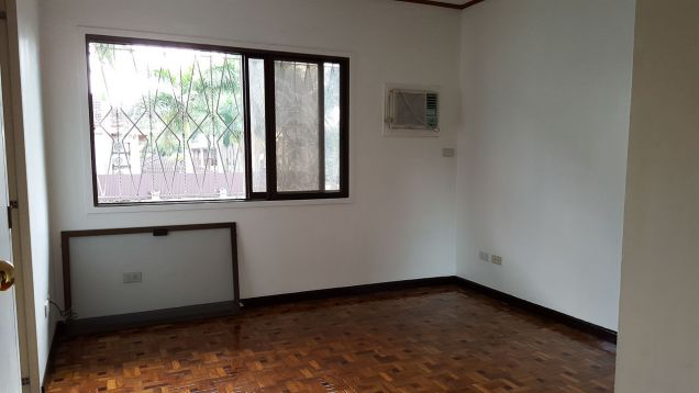5 Bedroom House with Swimming Pool for Rent in Cebu Banilad - 9