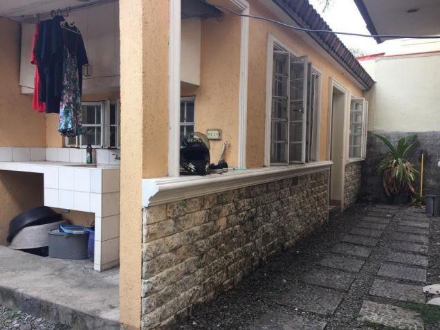 3 Bedroom House In Baliti San Fernando City RentFor - 3