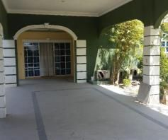 6 Bedroom Furnished House For Rent In Angeles City - 3