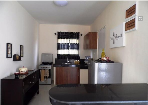 Bungalow House with 3 Bedrooms for rent - 25K - 4
