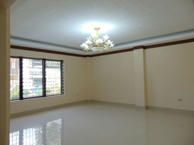 House for Rent 5 Bedrooms in Mabolo, Cebu City - 0