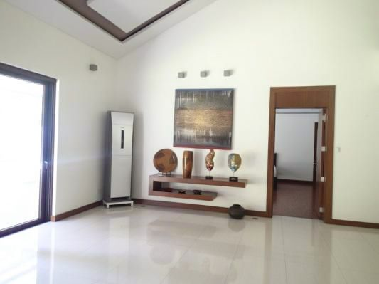 House and Lot for Rent, 4 Bedrooms in Muntinlupa, Metro Manila, RHI-16178, Reality Homes Inc - 9