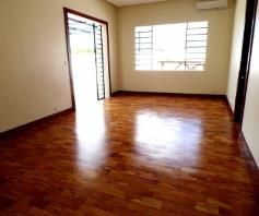Bungalow House with swimming pool for rent - 100K - 5