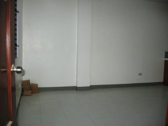 Apartment 2 Bedrooms for Rent in Mandaue City, Cebu - 5