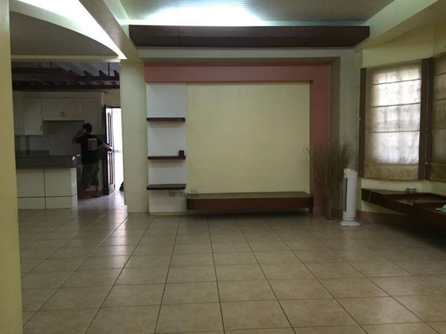 3 Bedroom House In Baliti San Fernando City RentFor - 7