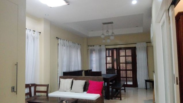 maa davao house for rent - 9