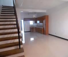 Apartment with 2 Spacious BR for rent - 25K - 2