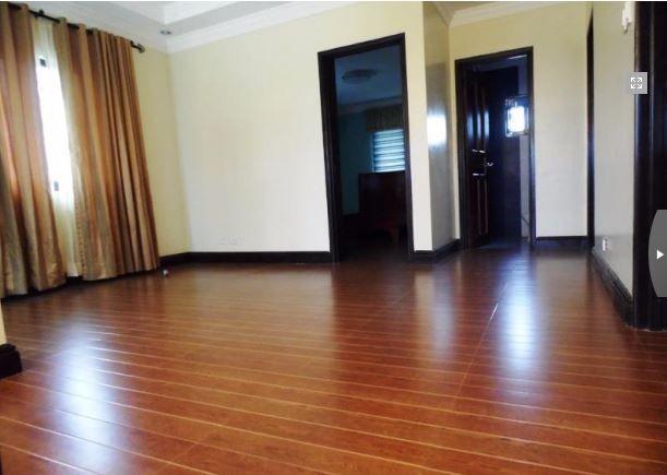 4 Bedroom Modern House for rent in Hensonville - 50K - 2