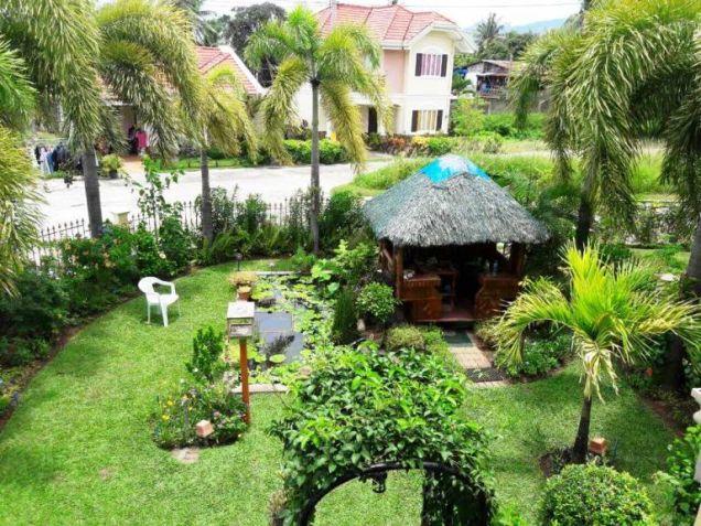 Minglanilla House for Rent, Cebu City - 9