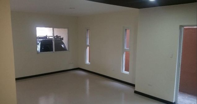 New House with 4 Bedrooms for rent in Friendship @ 35k - 2