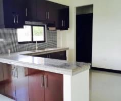 3 Bedroom Modern Bungalow House and Lot for Rent in Amsic - 2