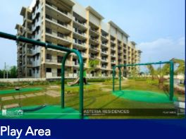 Rent to own Very Affordable 3 bedroom ready for occupancy condo in Paranaque - 4