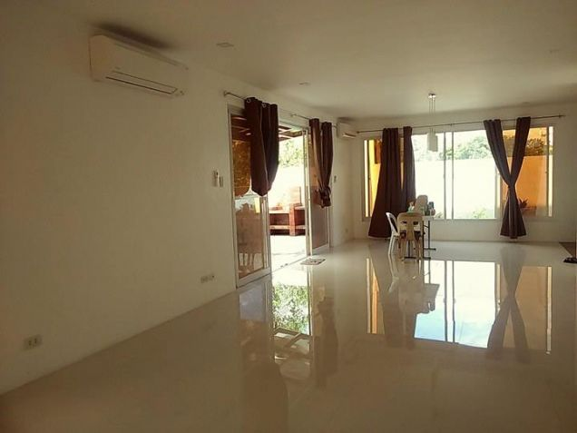 Semi furnished house and lot for rent in San fernando city Pampanga - 60K - 8