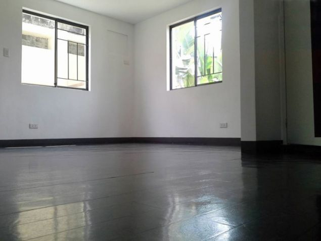 Ready for Occupancy Condominium for Sale in Quezon City - 6