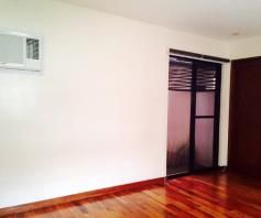 3 Bedroom House and lot with modern Design for Rent in Friendship - 8