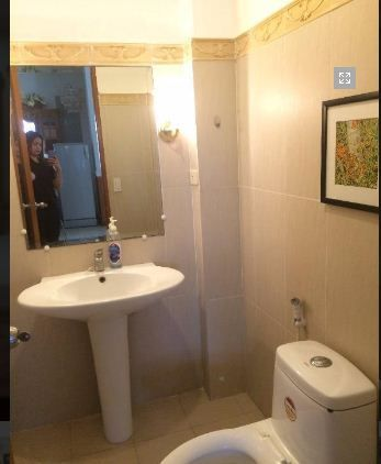 3Bedroom Fullyfurnished Townhouse For Rent In Friendship Angeles City,Pampanga - 7