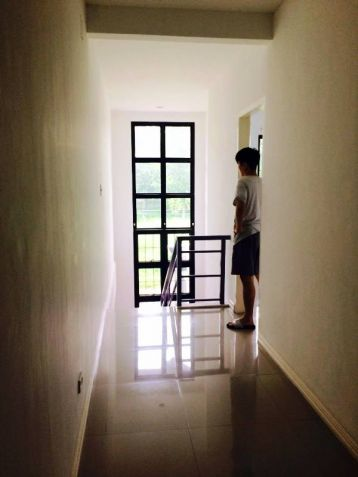 3bedroom Apartment For RENT In Angeles City Near Clark - 7