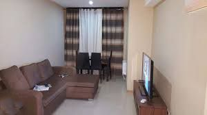 D'University Place, 1 Bedroom for Sale, Malate, Manila, Phillipp Barnachea - 6