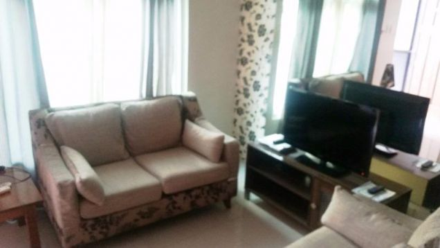(3)Three Bedroom Town House Fullyfurnished For Rent in Friendship - 6