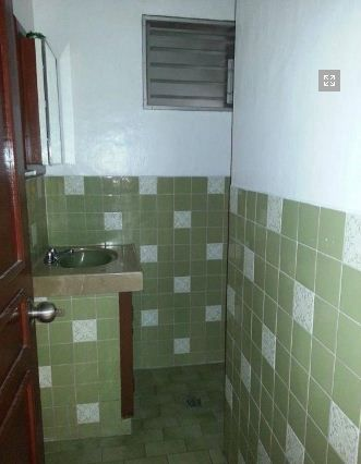 Four Bedroom Bungalow House For Rent In Pampanga - 8