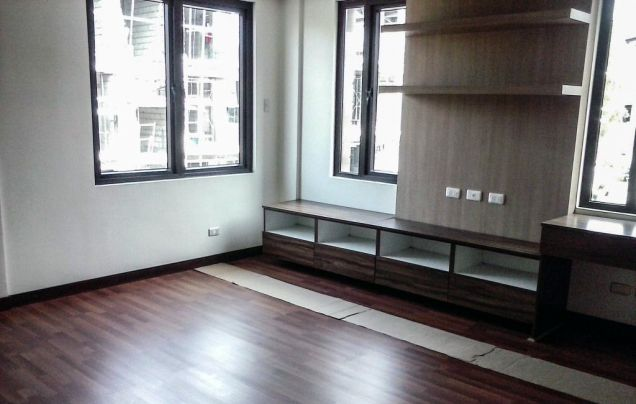 5 Bedroom House for Rent in Mckinley Hill Village Taguig (All Direct Listings) - 6