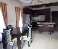 Fullyfurnished 3 Bedroom House & Lot For RENT In Hensonville, Angeles City - 4