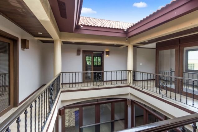 4 Bedroom House for Rent in Maria Luisa Cebu City - 7