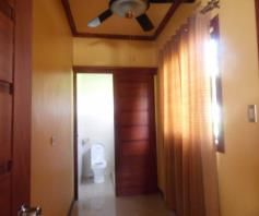 (2) Two Bedroom Fully Furnished For Rent Located at Angeles Sports Club - 8