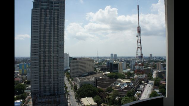 El Jardin Del Presidente 2, 1 Bedroom for Sale, Quezon City, PhilpropertiesInternational Corp - 9